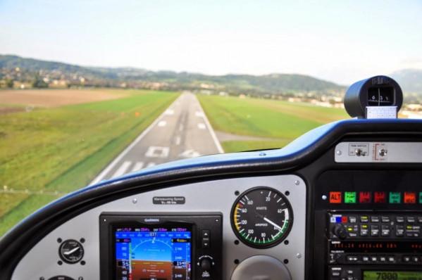 L'avion, le moyen de transport le plus sûr au monde