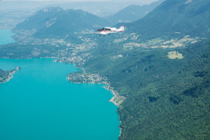 Circuit ANNECY image 2