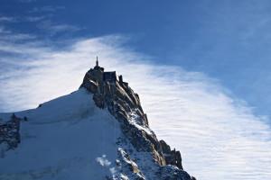 Mont-Blanc / Glaciers Circuit image 1